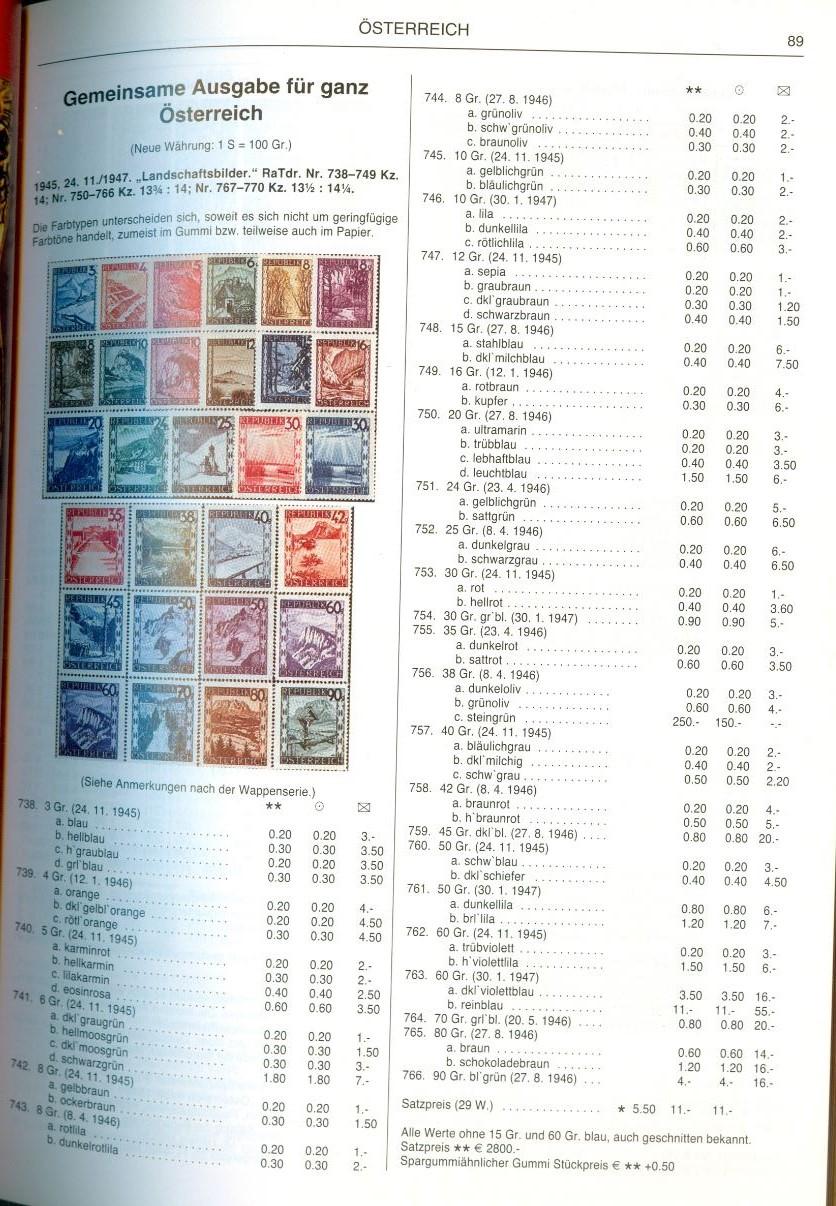 Spezialitäten der Landschaftserie 1945 At_1945_ank_2008_02